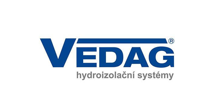 Logo_Vedag_-_RGB