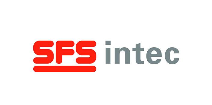 SFS_intec