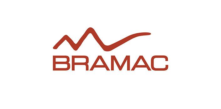 bramac-logo-cmyk-s-napisem-dole