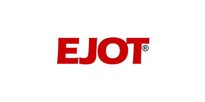 ejot-logo