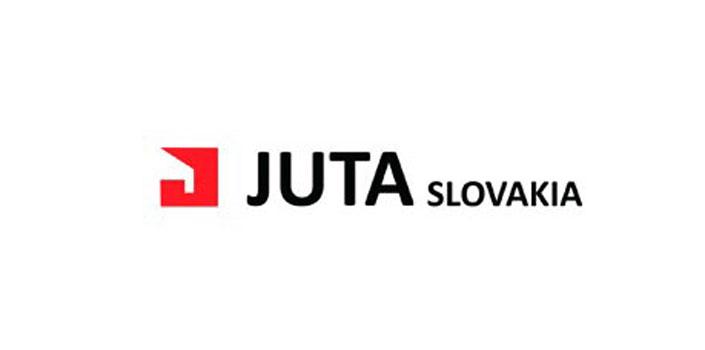 juta-slovakia-