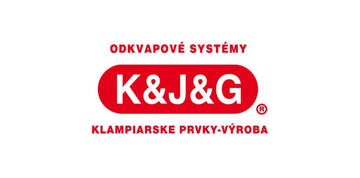 kjg-logo