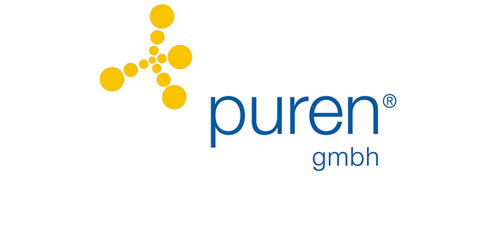 puren-logo